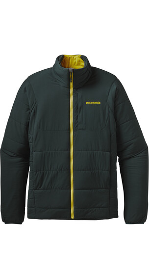 Patagonia M's Nano-Air Jacket Carbon
